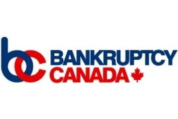 Bankruptcy Canada