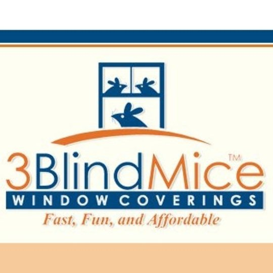 Image Result For Budget Blinds Prices