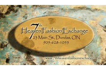 7th Heaven Fashion Exchange