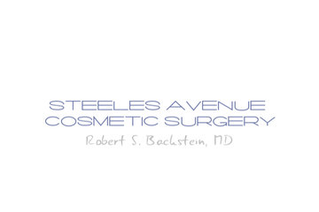 Dr. Robert Backstein MD