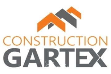 Construction Gartex