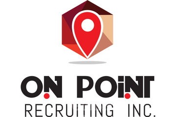 OnPoint Recruiting