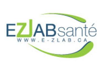 Les services de santé E-Zlab