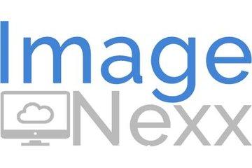 IMAGENEXX
