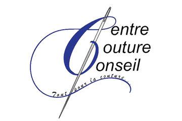 CENTRE DE COUTURE CONSEIL