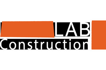 ARCHILAB CONSTRUCTION