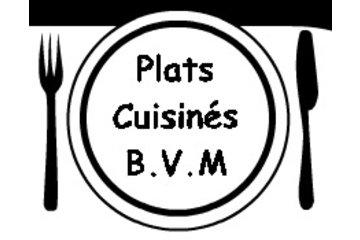 Les Plats Cuisinés B V M in Montréal