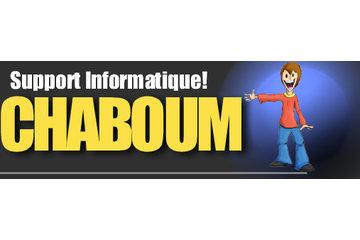 Chaboum