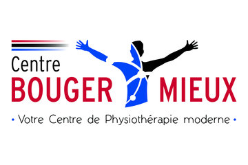 Centre Bouger Mieux
