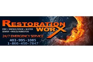 Restoration Worx