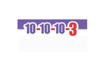 1010 103