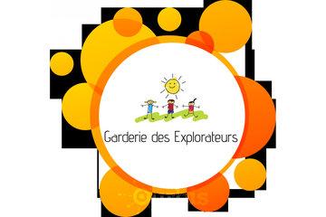 Garderies Les Petits Explorateurs