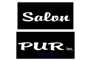 Salon Pur