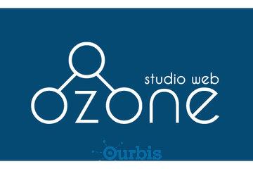 Studio Ozone