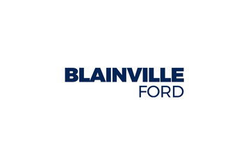 Blainville Ford Inc