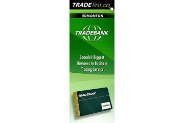 Tradebank Edmonton