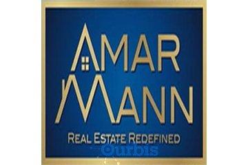 Amar Mann