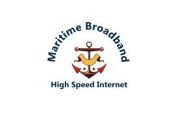 Maritime Broadband in unknown