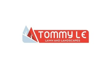 Tommy Le - Lawn Mowing, Lawn Care and Landscape Services