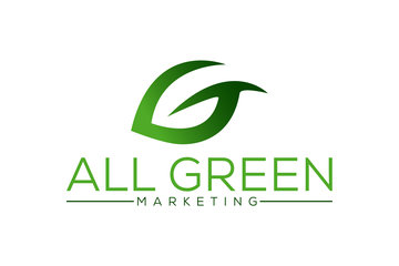All Green Marketing Inc. in saskatoon