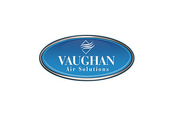 Vaughan Air Solution