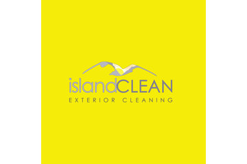 IslandCLEAN Window and Exterior Cleaning