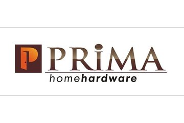 PRIMA HOME HARDWARE INC
