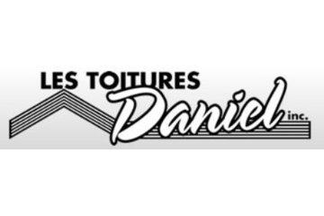 Couvreur Daniel Toitures in Drummondville