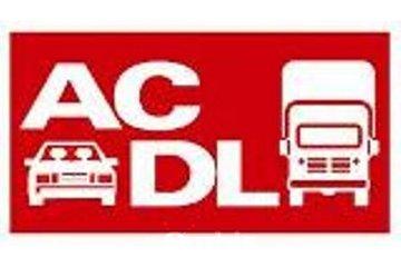 Autos et Camions Danny Lévesque Inc à Rawdon