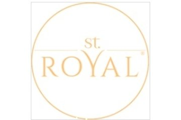 St. Royal Entertainment