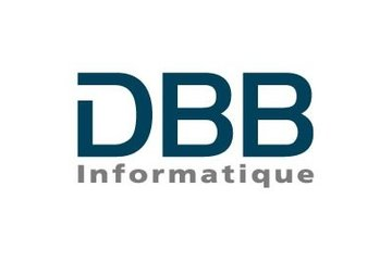 D B B Service Informatique in Sherbrooke: Source : official Website
