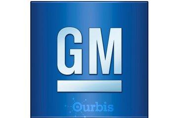 Christin Chevrolet Buick GMC à Montréal