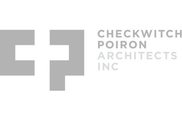 Checkwitch Poiron Architects