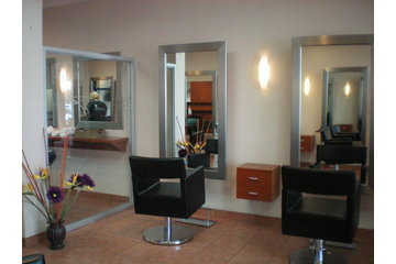Les Mains D'or Hair & Esthetics in Orleans
