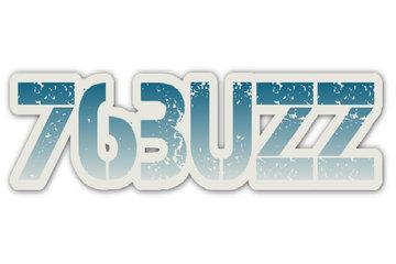 76 Buzz Media SEO