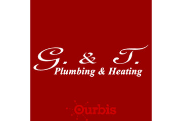G&T Plumbing & Heating
