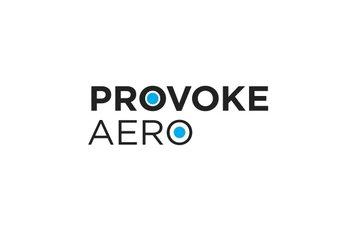 ProvokeAero