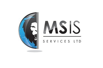 MSIS IT Services