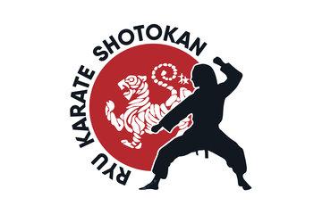 Ryu Karaté Shotokan