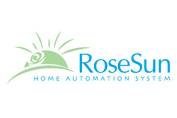 Rose Sun Motor Tech Ltd. in Vaughan: Rose Sun Motor Tech Ltd. Logo