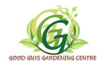Good Guys Gardening Centre Inc