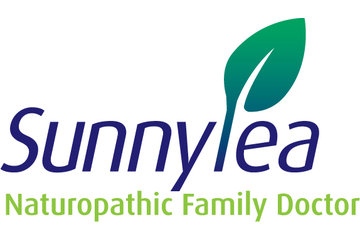 Sunnylea Naturopathic Family Doctor in Toronto