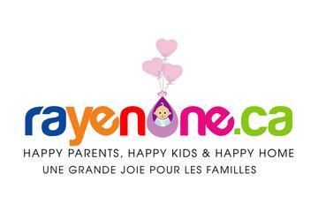 Raymond Enone Babies & Kids