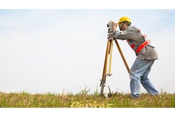 Arpenteurs Géomètres Desroches Morin in Laval: Arpenteurs - Géomètres
