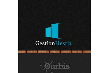 Gestion Hestia