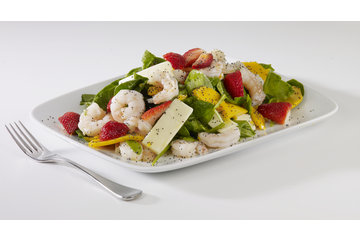 Salade Imagination