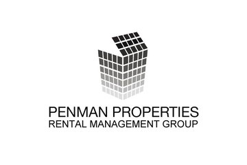 Penman Properties - Rental Management Group LTD