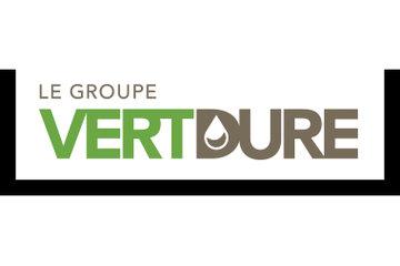 Le groupe Vertdure Laval