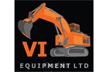 VI Equipment Ltd.