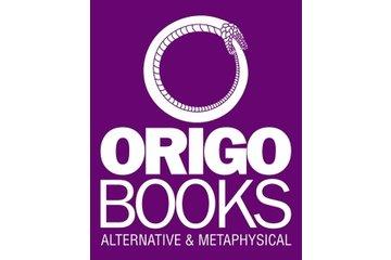 Origo Books